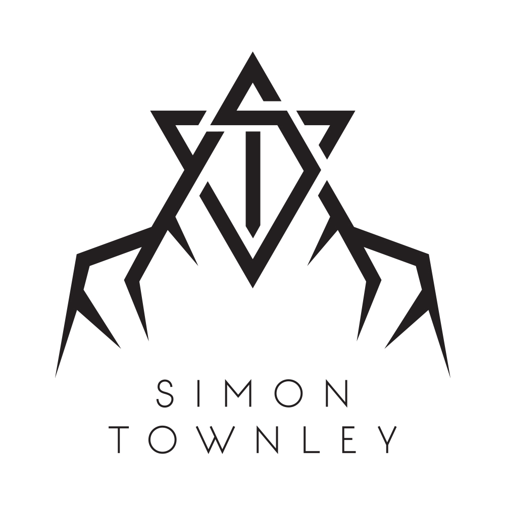 Simon Townley