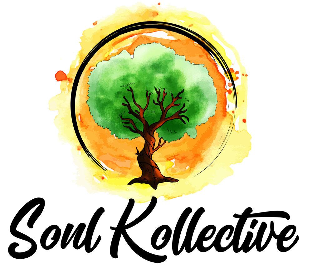 SoulKollective.jpg