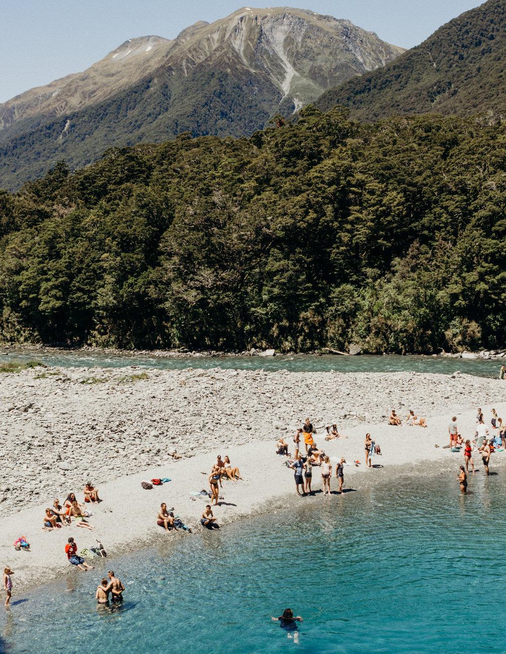 NZ_EXPORT-1407.jpg