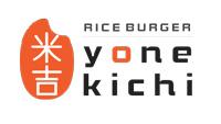 YON_KINPIRA_20x30-logo1-web-small.jpg