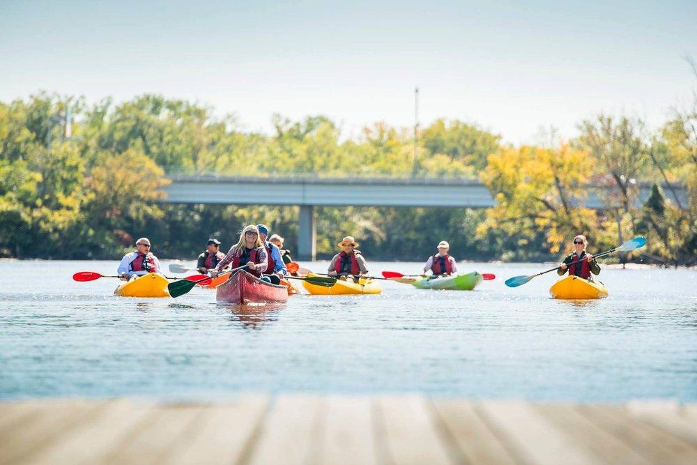 Kayaks - Small.jpg
