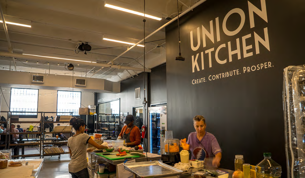 union kitchen.png