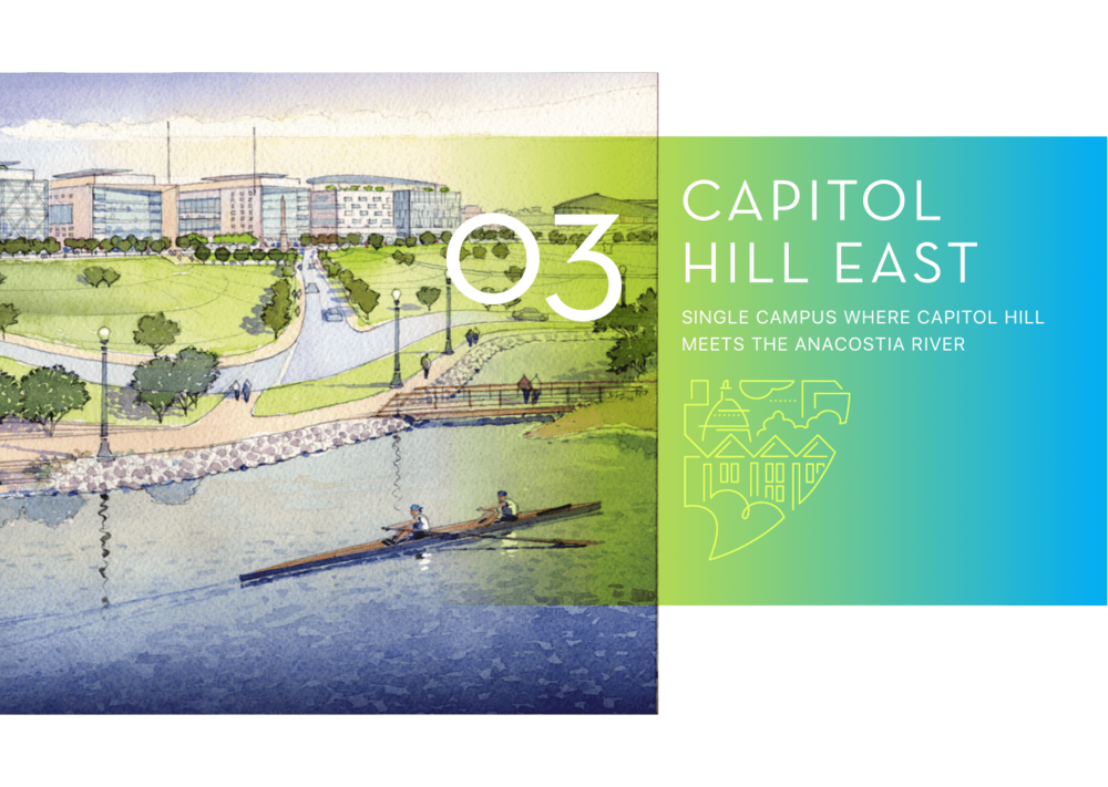 capitol hill - header.png