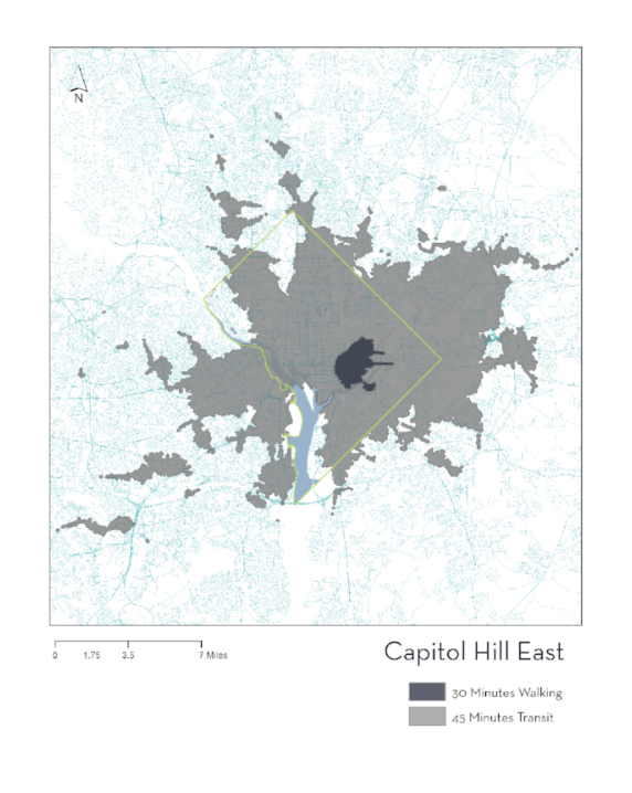 Capitol+Hill+East_v3.png