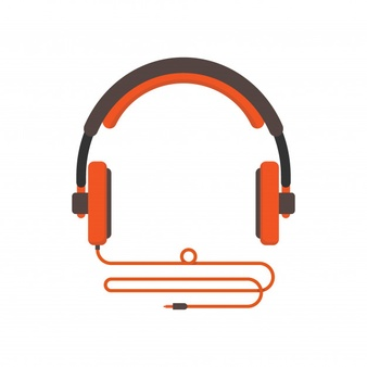 orange.headphones.jpg