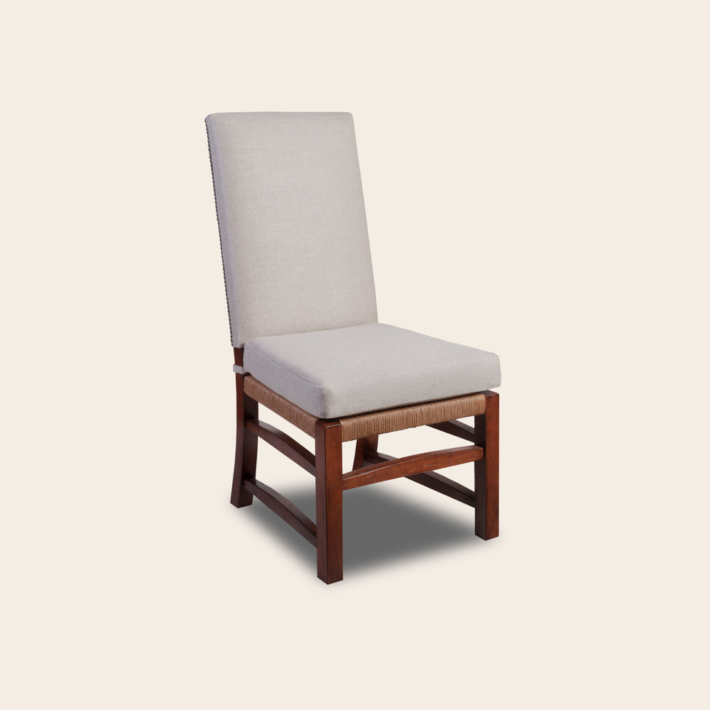 CM 922 Reyna Side Chair