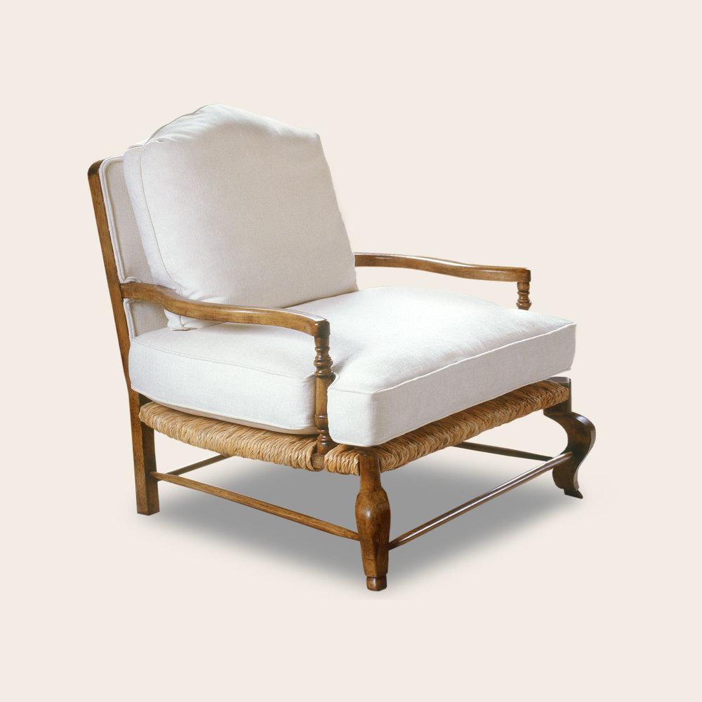 Cayo Lounge Chair