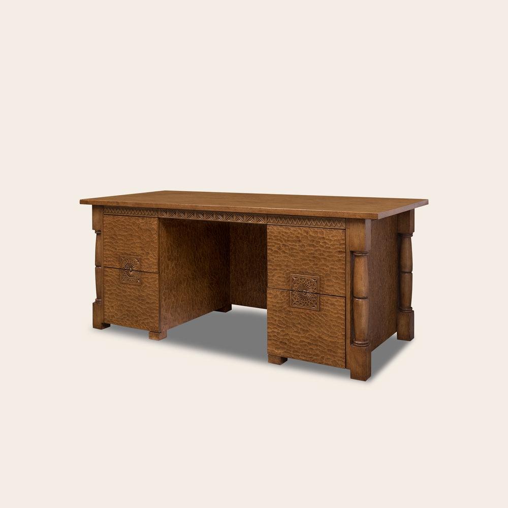 Jaime Desk