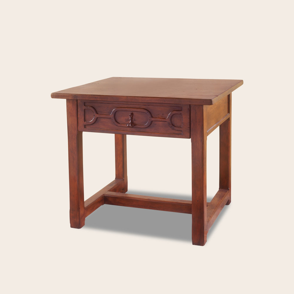 Renato Nightstand Drawer Only No Doors
