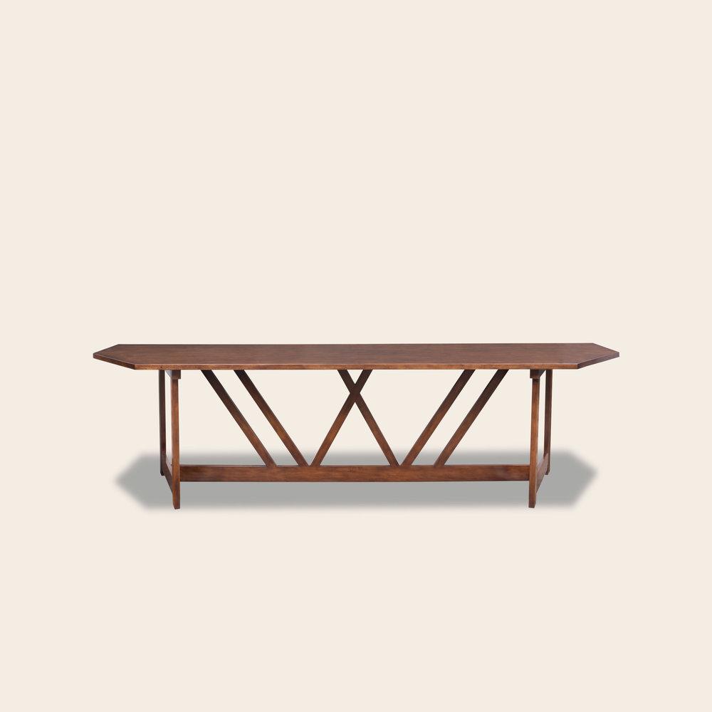 Salvador Console Table