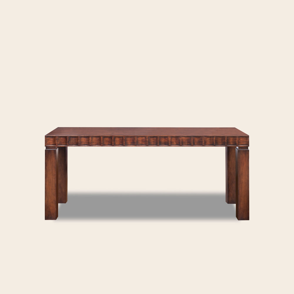 Maribel Console Table