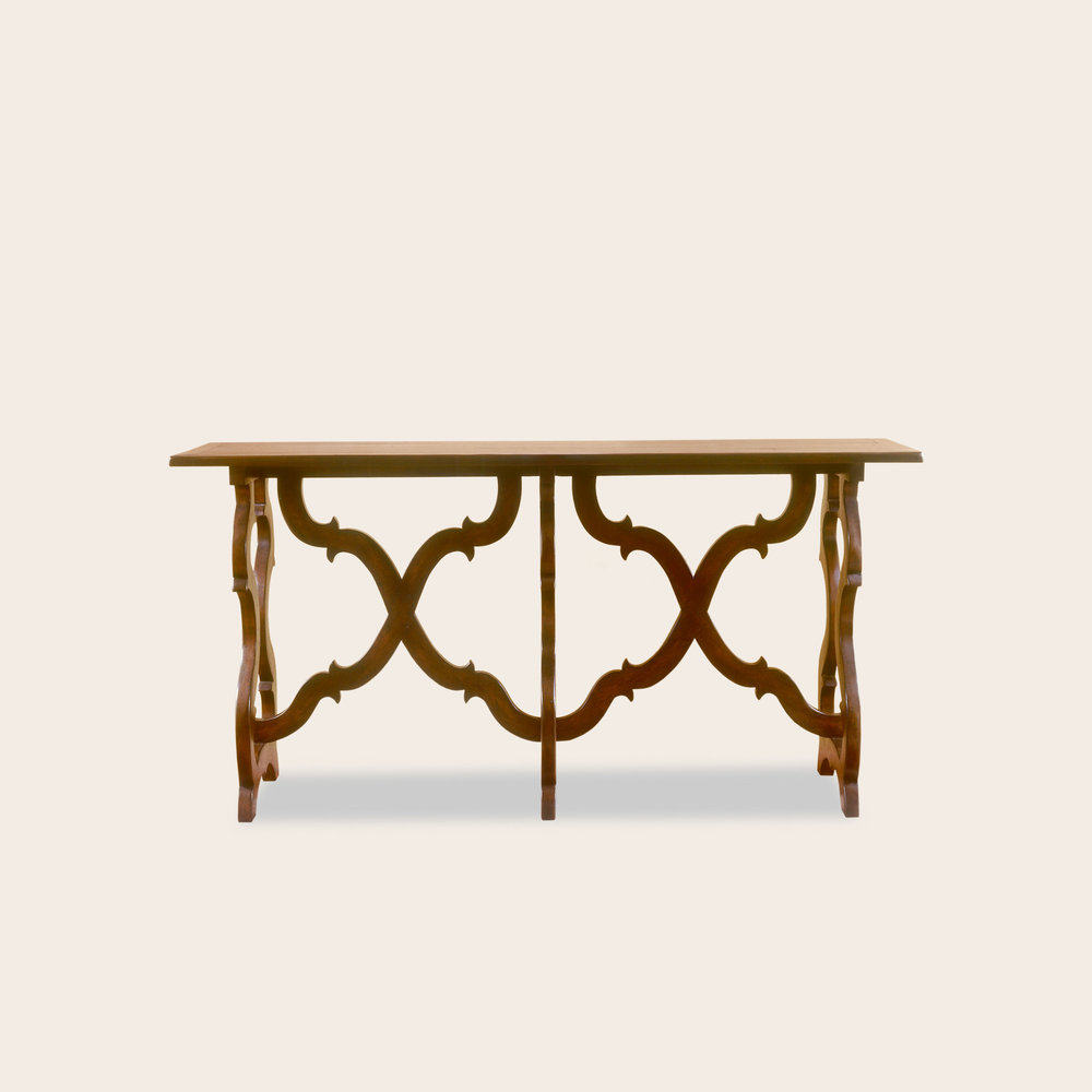 Benita Console Table