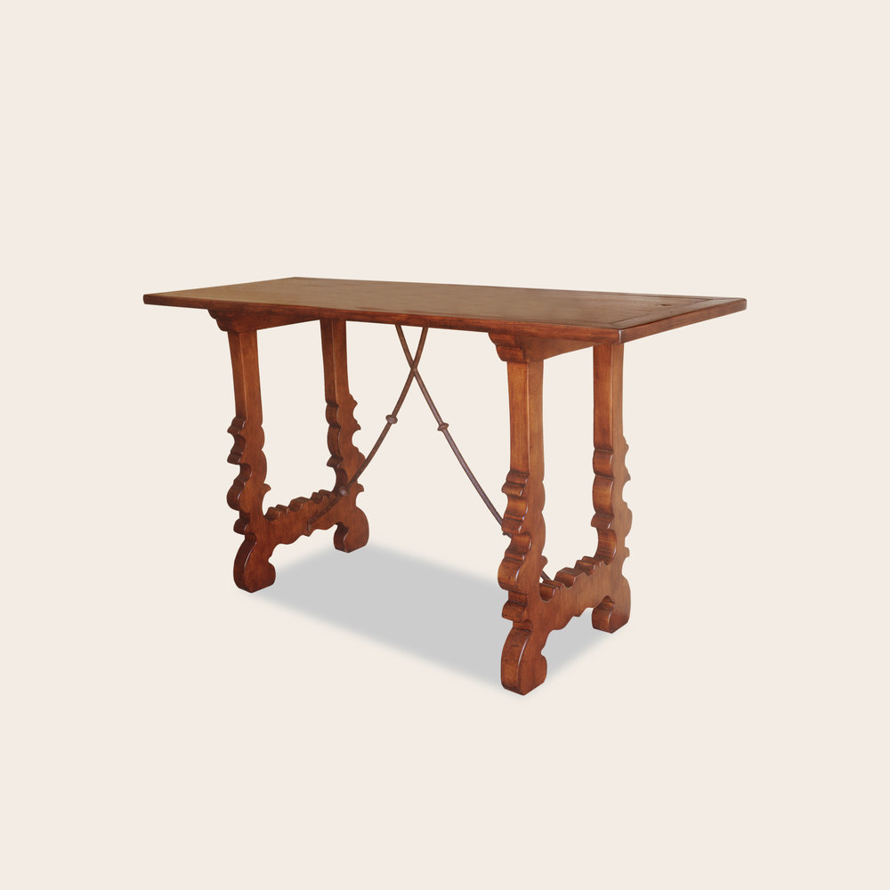 Tomas Console Table