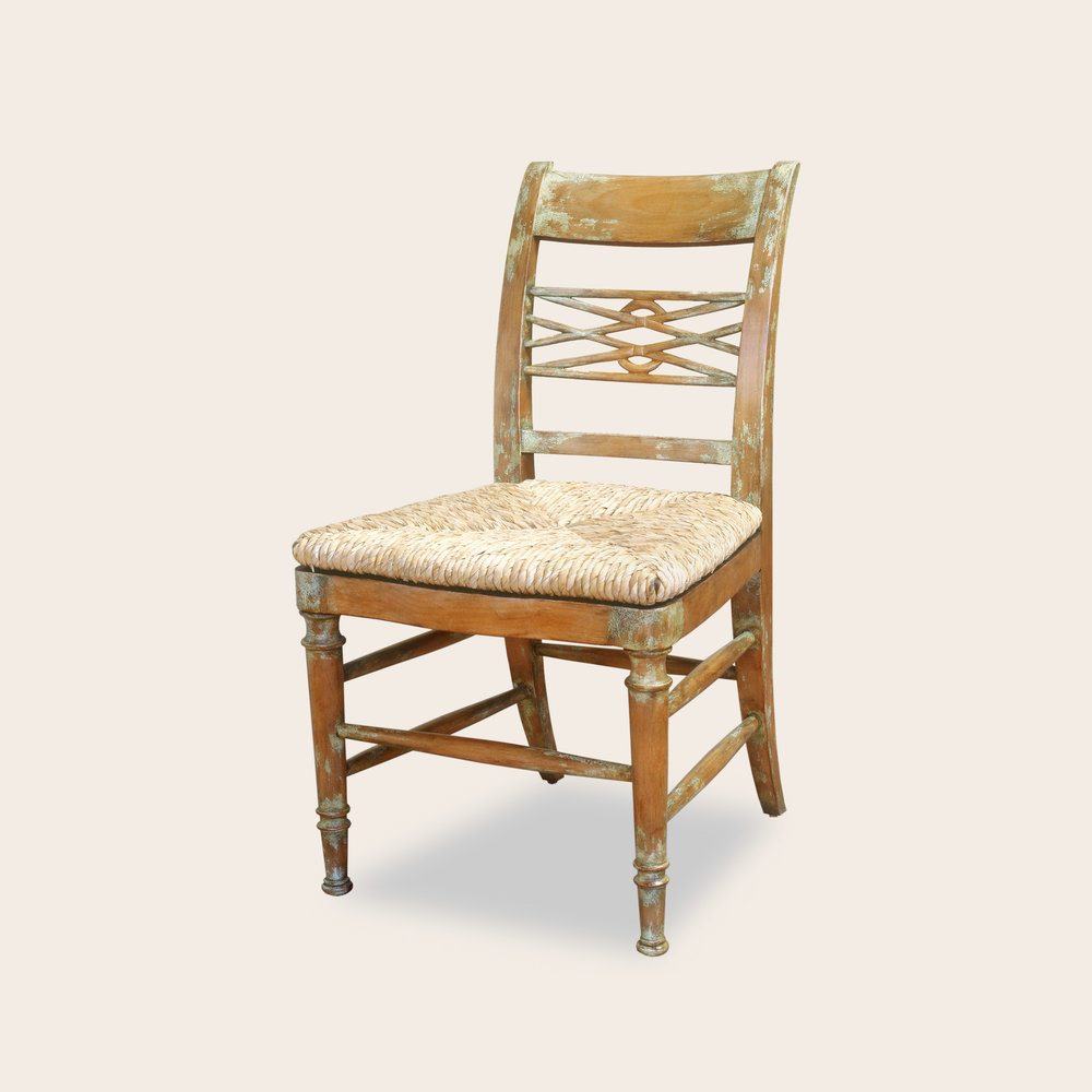 Antonietta Side Chair