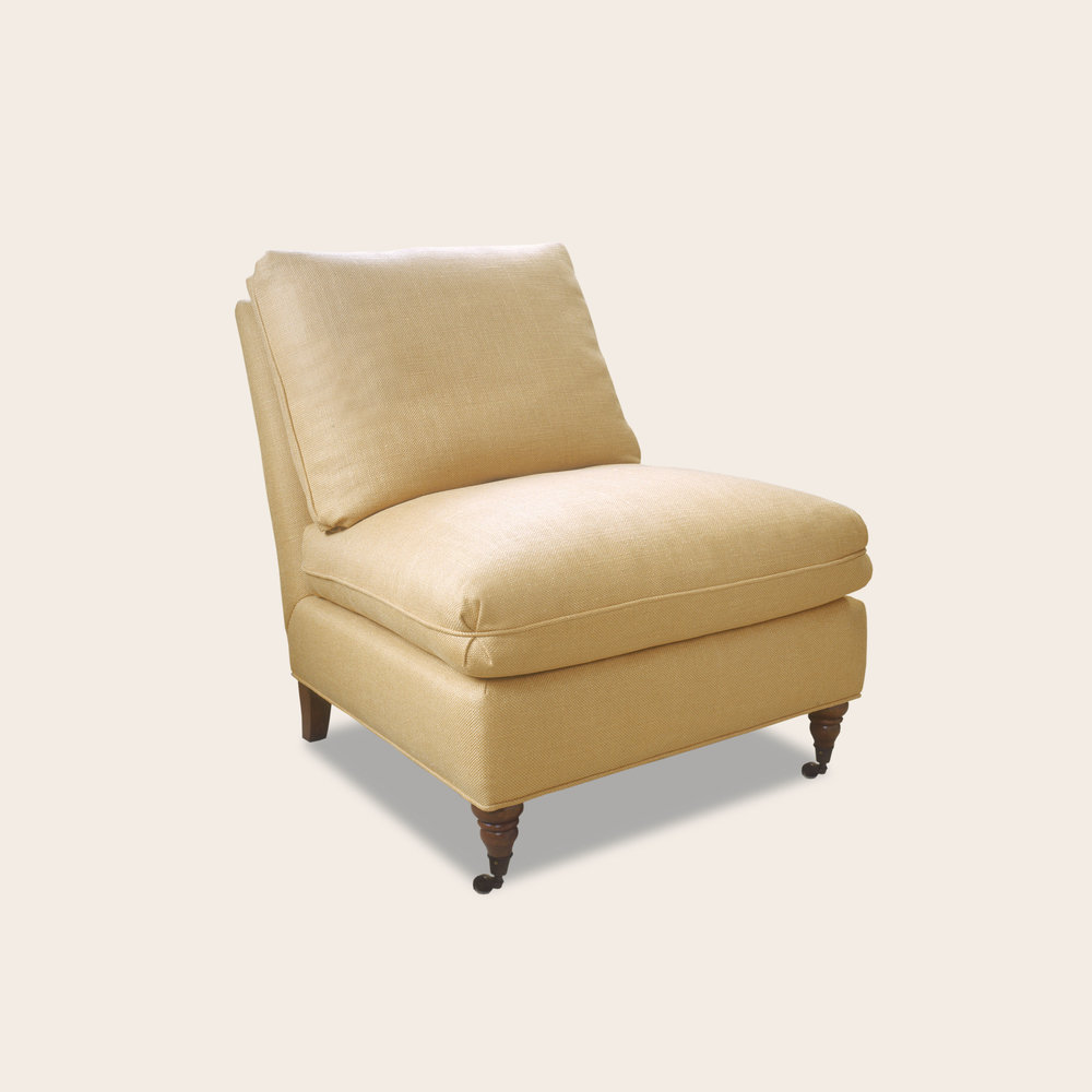 Veronica Lounge Chair