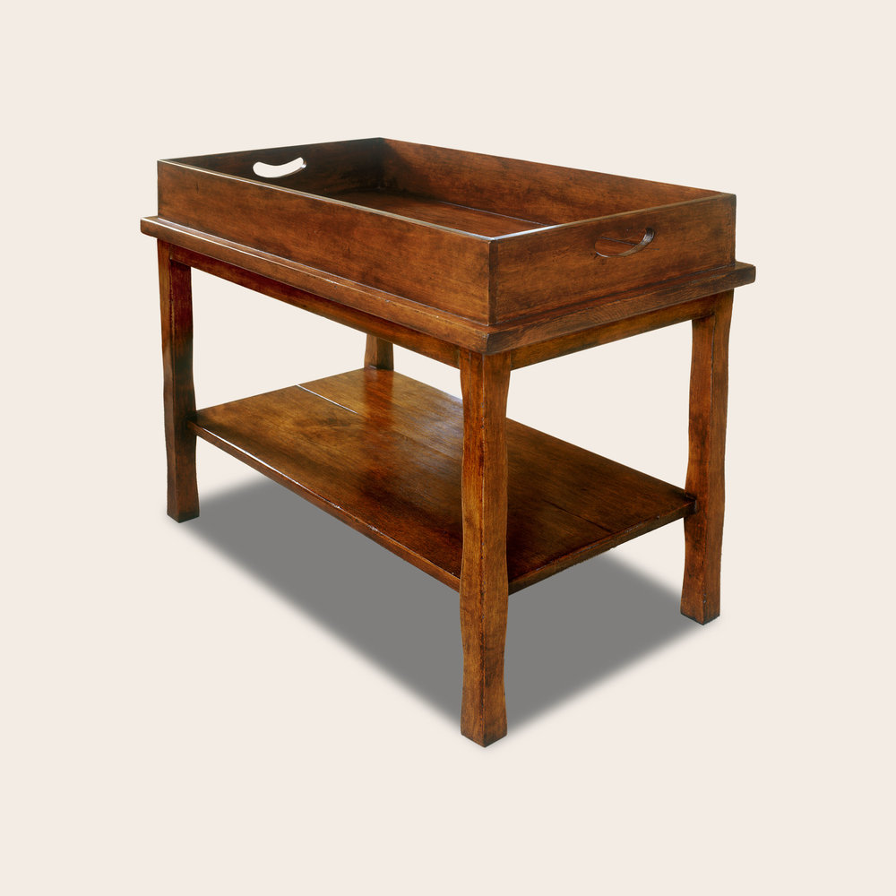 Adan Side Table