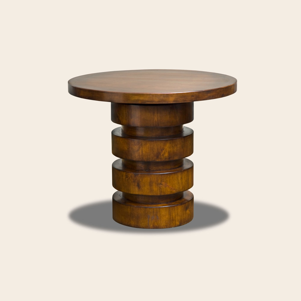 Ciro Side Table
