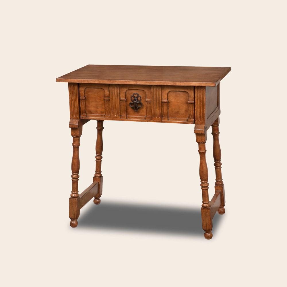 Rosalia Console Table