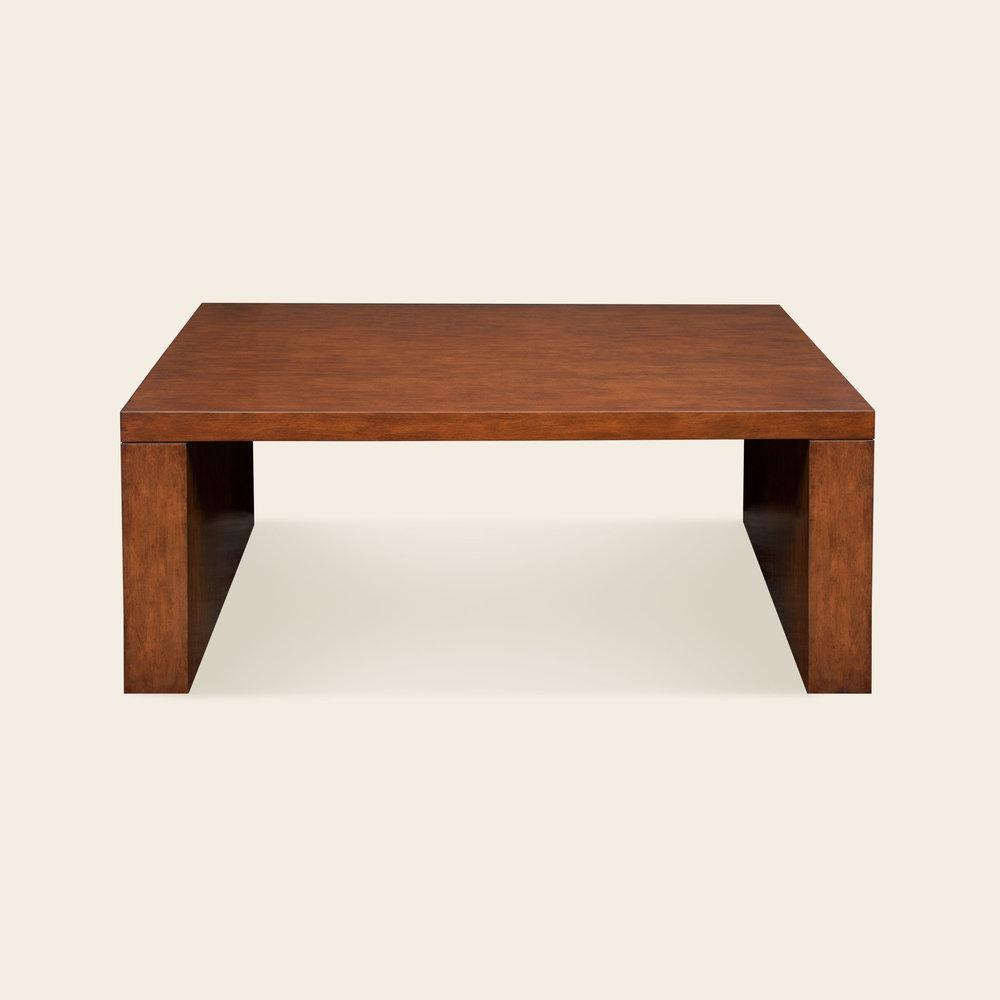 Pablo-Coffee-Table-CM-312.jpg