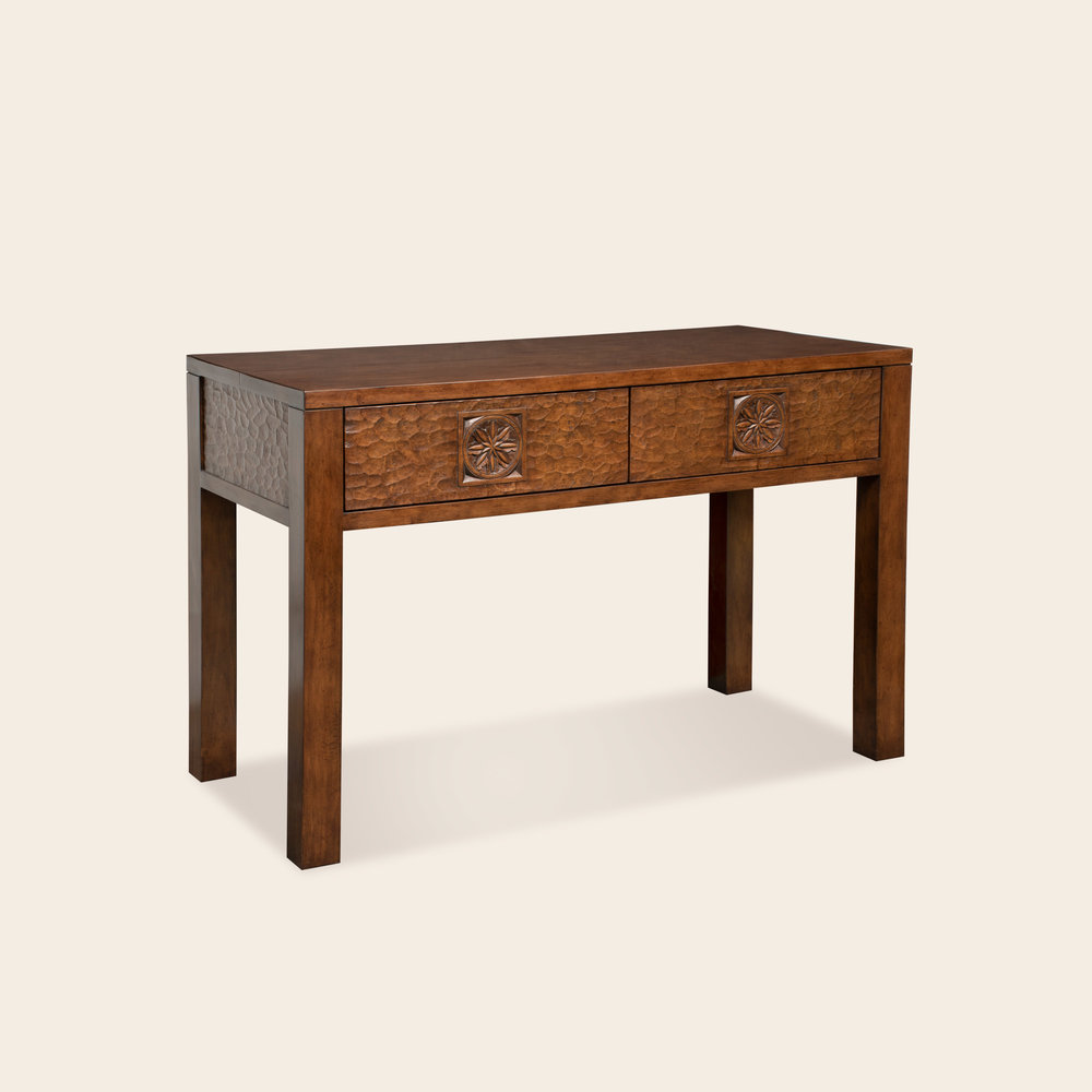 Ricardo_Console_Table_CM_517.jpg