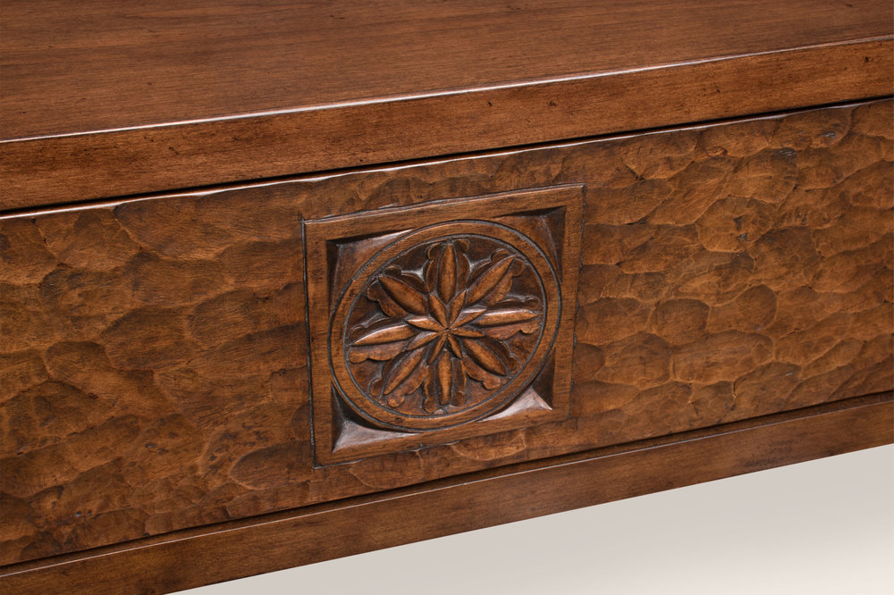 Ricardo_Console_Table_CM_517_Detail.jpg