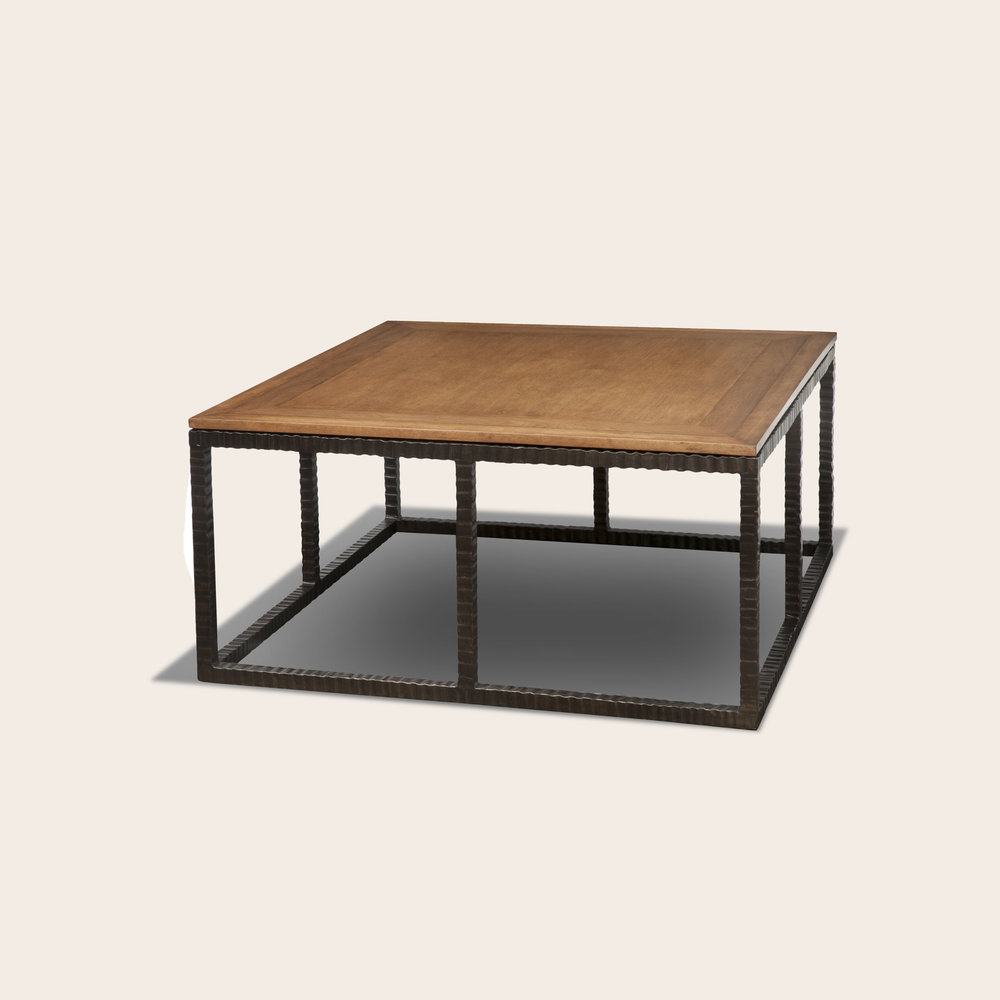 Manolo-Coffee-Table-CM-311.jpg