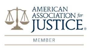 AAJ-Member-Logo-2017_0.jpg