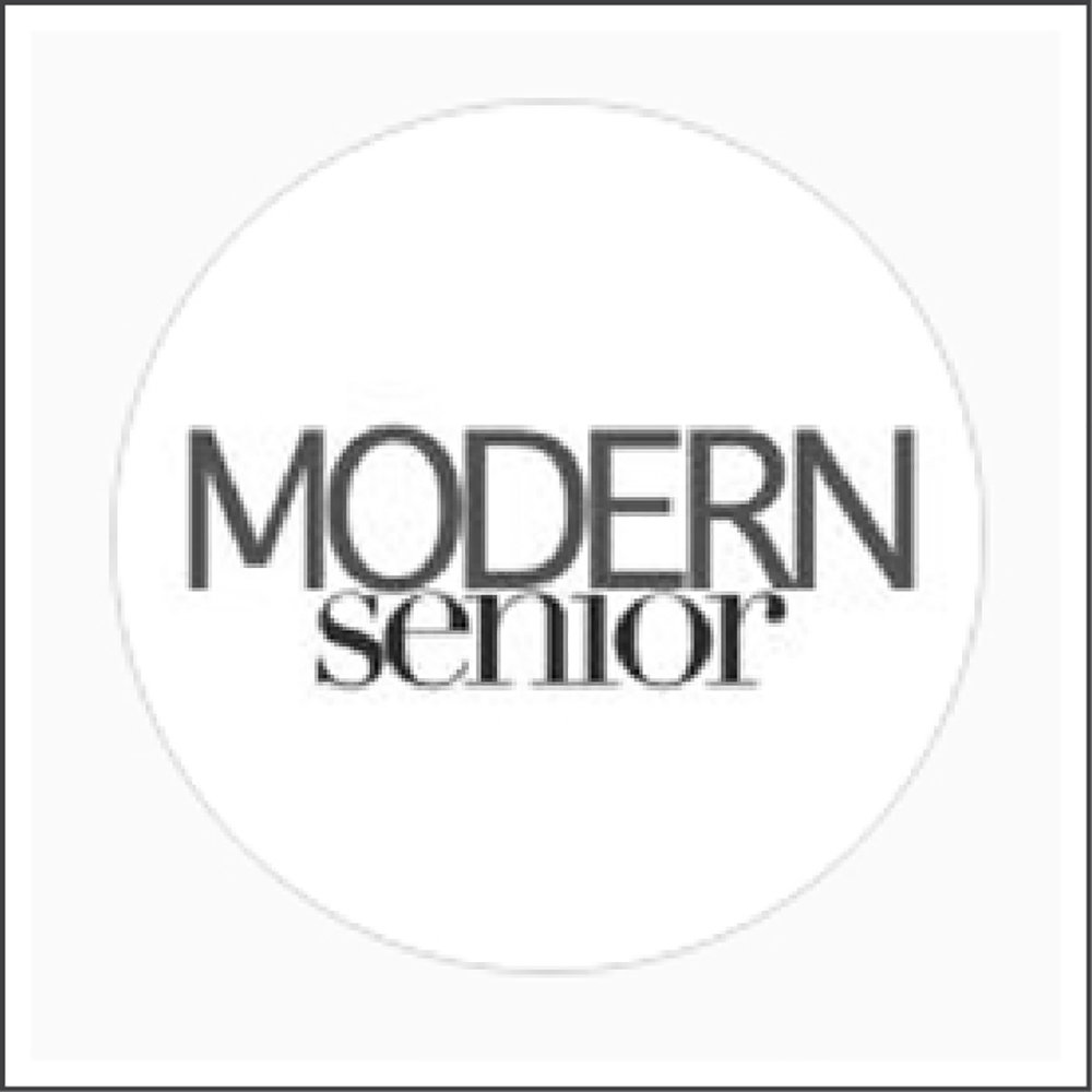 Modern_Senior_Badge_1042x1042.jpg