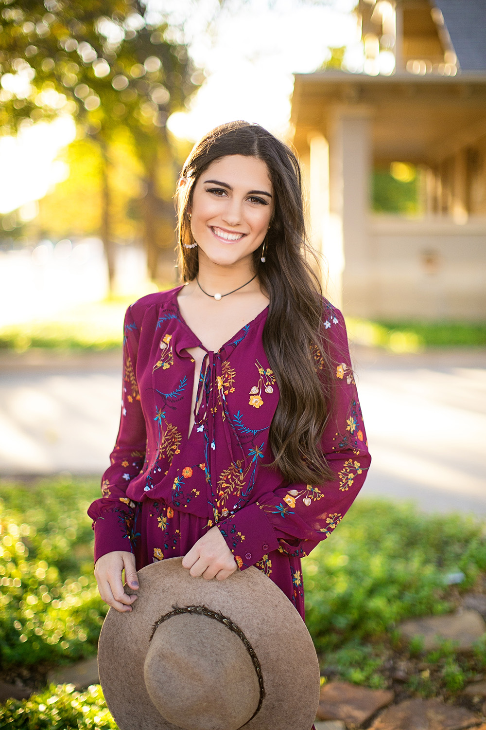 linda-mcmillan-photography-texas-tech-senior-photos-lubbock_05.JPG
