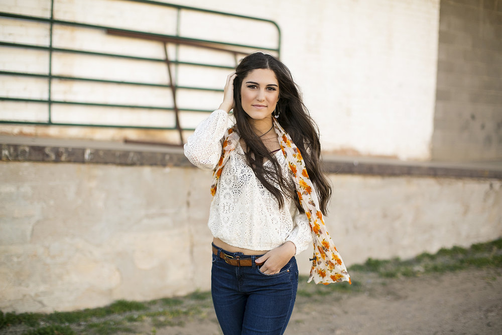 linda-mcmillan-photography-texas-tech-senior-photos-lubbock_06.JPG