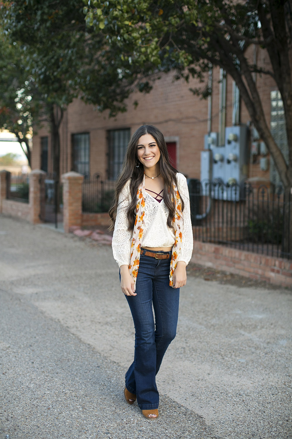 linda-mcmillan-photography-texas-tech-senior-photos-lubbock_10.JPG