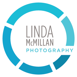 Linda McMillan Photography