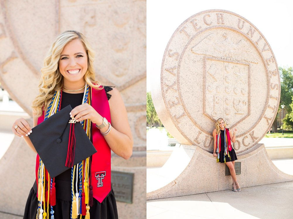 linda-mcmillan-photography-lubbock-texas-senior-portrait-meagan-01.jpg