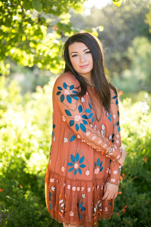linda-mcmillan-photography-senior-addy-texas-tech-horticulture-garden-lubbock.jpg