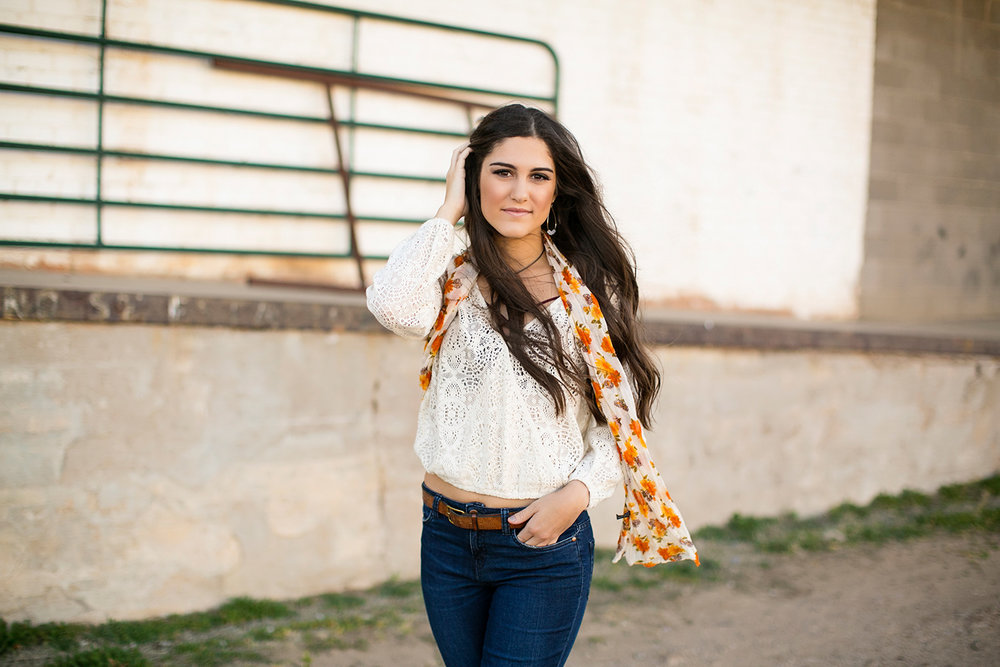 linda-mcmillan-photography-senior-downtown-lubbock.jpg