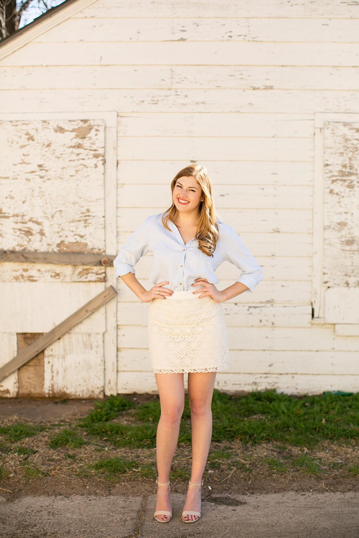 linda-mcmillan-photography-senior-lubbock-ally-white-shiplap-wall.jpg