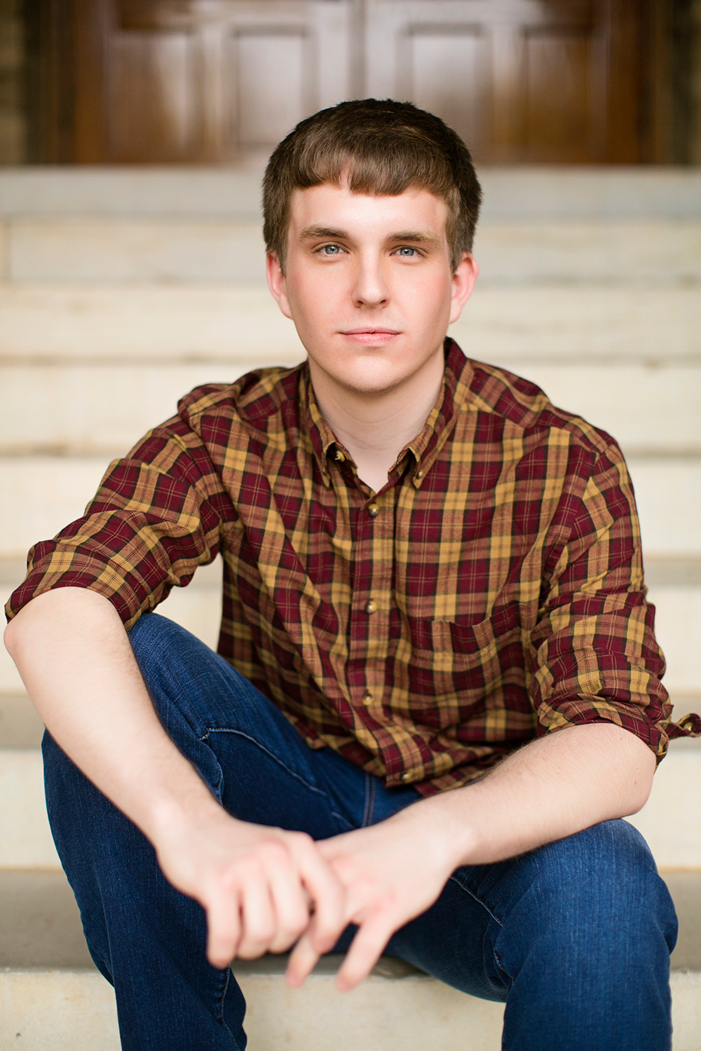 linda-mcmillan-photography-senior-zach-texas-tech-campus.jpg