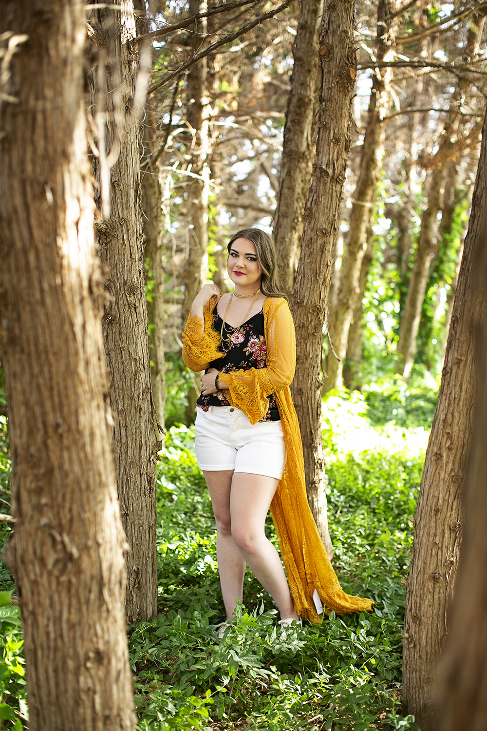 linda-mcmillan-photography-warm-summer-senior-session-lubbock-texas-texas-tech-gardens-kaitlyn_01.jpg