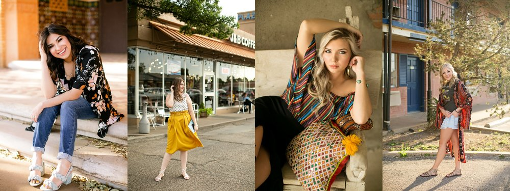 ©LMP_lubbock_texas_senior_photos_styled_urban_01.jpg