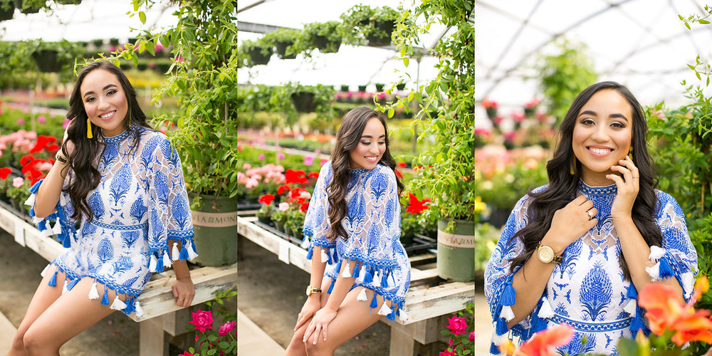 adriana-mora-lubbock-senior-bright-garden-photos-flowers-06.jpg