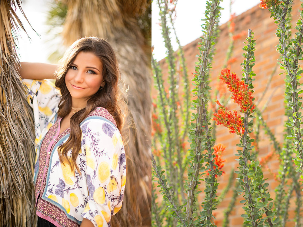 abby-texas-tech-grad-boho-styled-photo-01.jpg