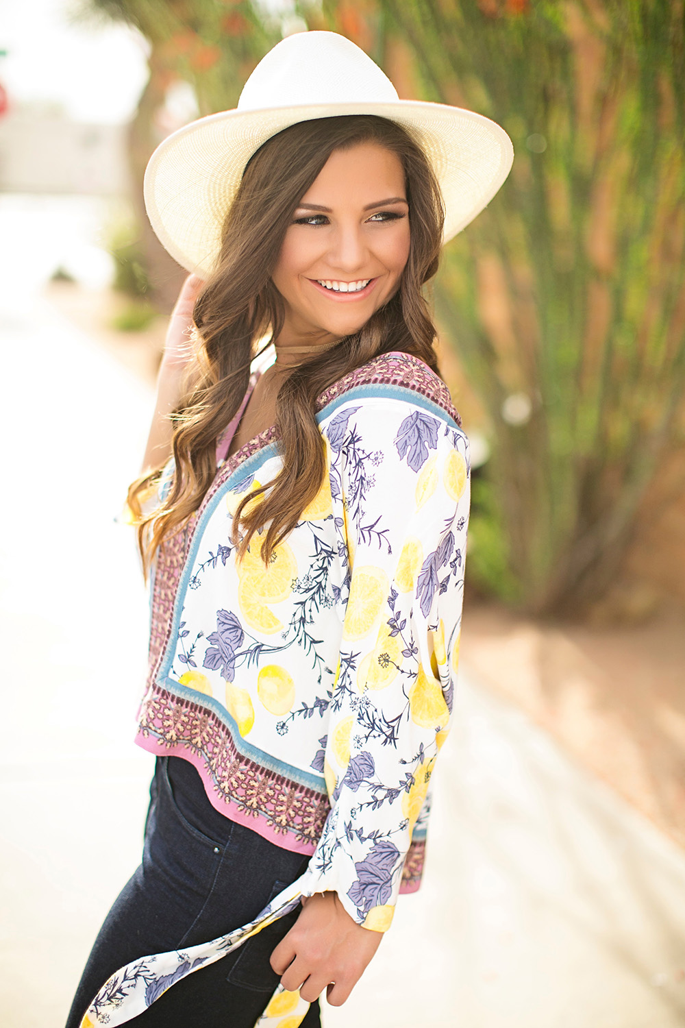 abby-texas-tech-grad-boho-styled-photo-03.jpg