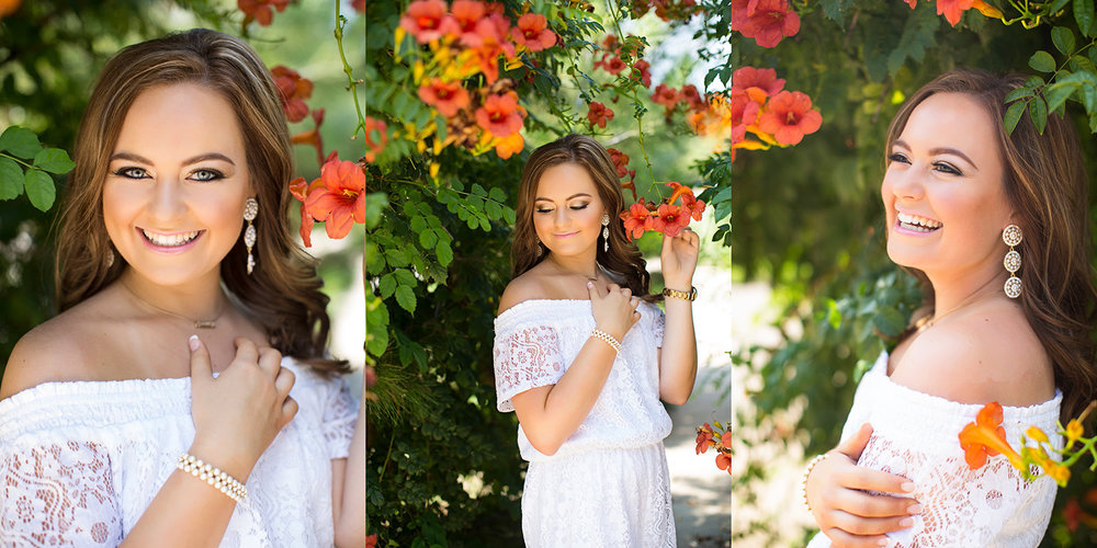 alexis-spring-senior-bold-flowers-bright-garden.jpg