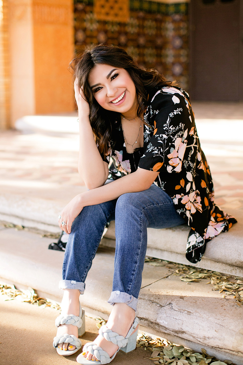 mira-senior-portrait-downtown-lubbock-high-school-building-04.jpg