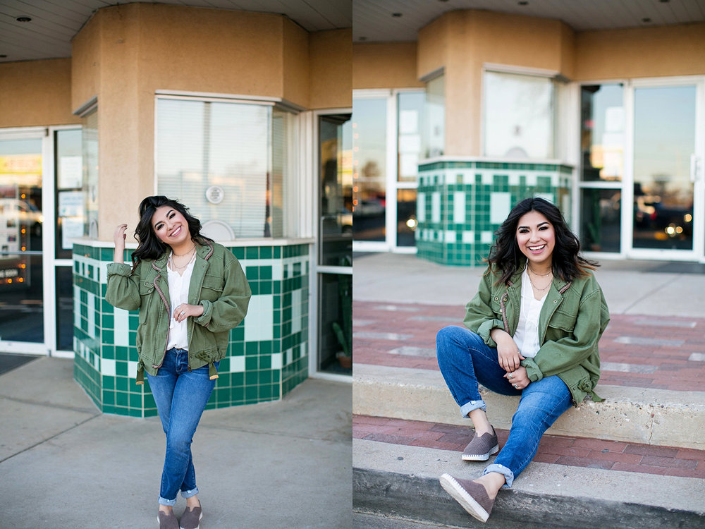 mira-senior-portrait-downtown-lubbock-movie-theater-box-office.jpg