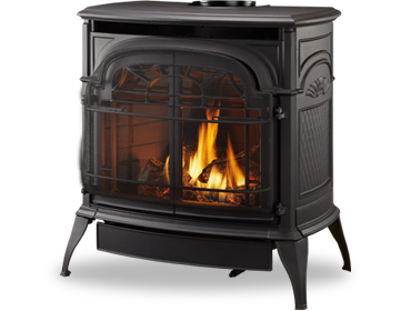vermont gas stove.png