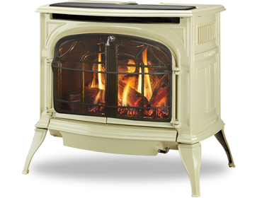 vermont castings gas stove.png