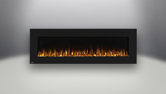 napoleon electric fireplace 2.jpg