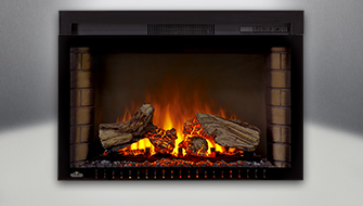 napoleon electric fireplace.jpg