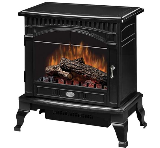 dimplex stove.jpg